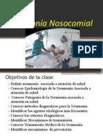 Neumonia i a as 2012