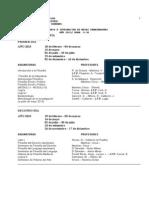 FIL-EXA-2013-2