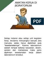 keselamatan-kerja-di-laboratorium(ppt).ppt