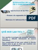 tics-090911130644-phpapp02