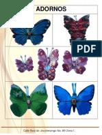 Catalogo de Productos Ceramica - Copia