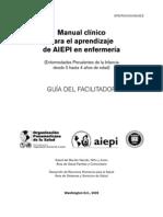 Guia-Facilitador.pdf