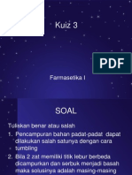 kuiz part 3