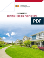 foreignproperties