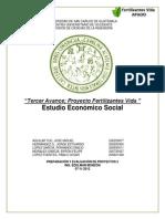 ANALISIS ECONOMICO APAOO.docx