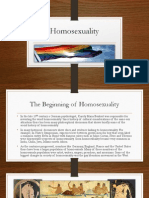 homosexuality-3