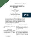 Buj Sample Paper