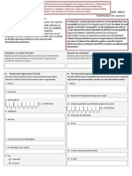 Application Form 2014 1 RON