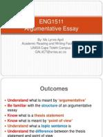 Argumentative+Essay+Reworked