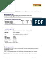 Hardtop XP - English (Uk) - Issued.06.12.2007