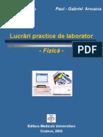 LaboratorFizica(6)
