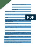 Modelo de Denuncia Penal de Usurpación de Funciones