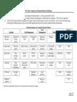 Financial Ratio Formula.pdf