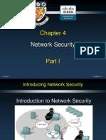 Analysis of DDoS tools | Ataque de denegación de servicio