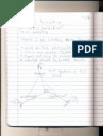 process feedback writer