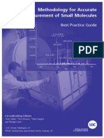 Accurate Mass Measurement_guide.pdf
