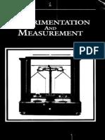 Llibre NIST Exp&Meas.pdf