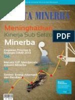 minerba
