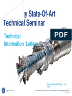 Technical Seminar