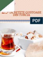 25 de Retete Gustoase Din Turcia1