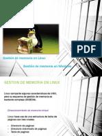 Gestion de memoria linux y windows.pptx