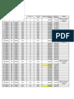 Pricelist - Nuvali Delicia c 2014-03-20 - Unofficial Pricelist