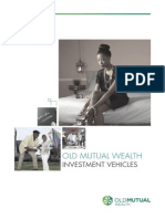 OMWealth_OldMutualWealthInvestmentVehiclesOverview (1)