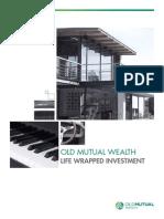 OMWealth_OldMutualWealthLifeWrappedInvestment