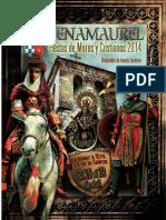 Revista Benamaurel 2014 72PPP.pdf