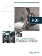 OMWealth_OldMutualWealthPreservationInvestment (1)