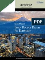 2013_05_16_Japan Boldly Resets Its Economy