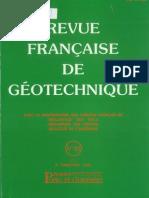 RFG_1992_N°60