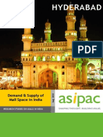 1306932005Asipac Study-Mall Demand Supply in Hyderabad - 01 Jun 2011 (1)