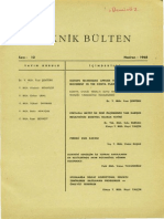196806_012_DSİ_Teknik Bülten.pdf