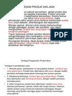 MPO3_Desain Produk .ppt