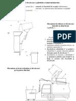 Curs 03_1 - Mecanisme Autogunoiere - Uel