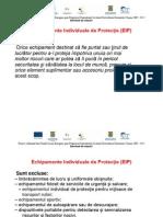 Importanta_EIP