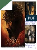 Afrikaans Passion Evangelism