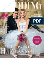 Wedding 2013'01