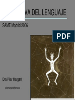 Auriculo_mapasSAME 2006