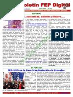Boletin Digital Fep 102 Abril 2014
