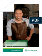 EBP Brochure