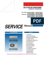 Service_Manual_ SAMSUNG 0_20130109-1