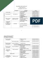 29_planificare_anuala