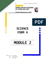 07_jpnt_scn_f4_modul2
