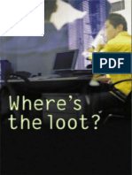 Wheres the Loot