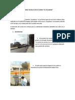 INFORME TENCIO VISITA PUENTE modi.pdf