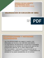 VALORIZACIONES ICG.pptx