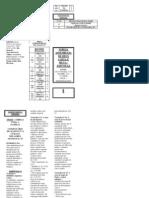 17 SÉRIE - A BÍBLIA PARA A FAMÍLIA 2014 - Comentário de Mateus Nº 06 Capítulos 8 à 9.docx