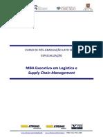 Ementa_Logística_FGV